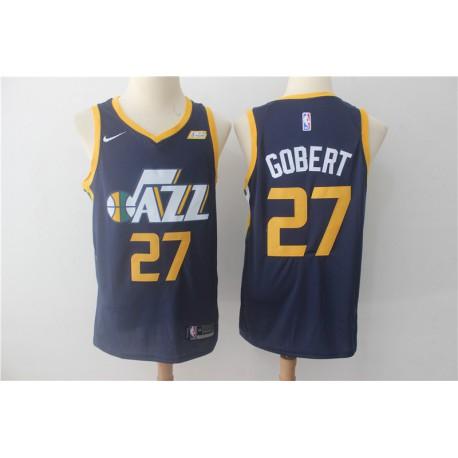 jersey on sale cheap