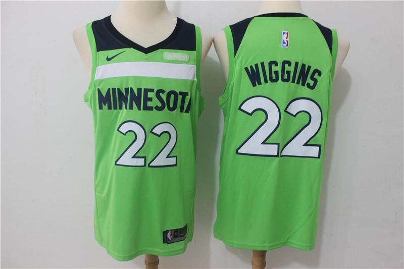Cheap NBA Jersey Singapore,Custom NBA Jerseys China,Andrew Wiggins Timberwolves Fans Jersey