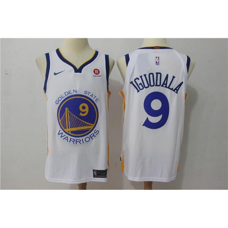Mens NBA Jersey Sale,Best Place To Get Cheap NBA Jerseys,Andre Iguodala WarriorsWhite Jersey