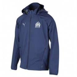 Marseille borland windbreaker 2018-201