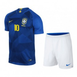 Brazil youth kits 201