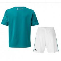 Germany away youth kits 201