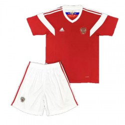 Russia world cup 2018 child shirt