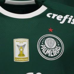 Brazil Home Kit Dream League Soccer,Dream League Soccer