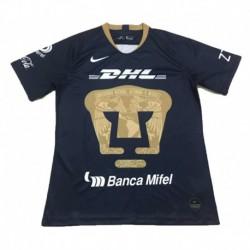 Puma unam third away soccer jersey 2019-202