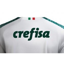 Cheap Brazil Soccer Shirts,Brazil Kit Dream League Soccer 2016,Palmeiras  Away Soccer Jersey 2019-2020