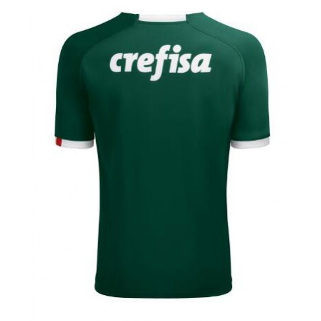 Brazil Home Kit Dream League Soccer,Dream League Soccer Brazil Kit  Url,Palmeiras Home Soccer Jersey 2019-2020