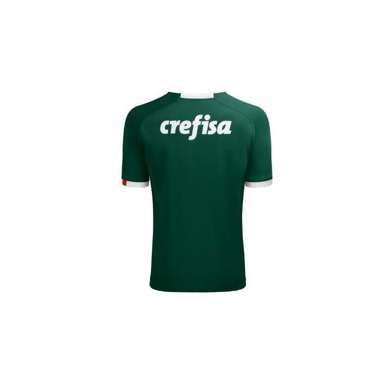 Brazil Home Kit Dream League Soccer,Dream League Soccer Brazil Kit  Url,Palmeiras Home Soccer Jersey 2019-2020