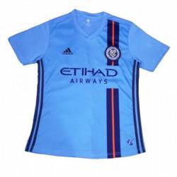 New york city home soccer jersey 2019-202