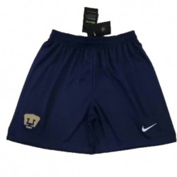 Pumas unam away shorts 201