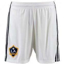 Los angeles galaxy home shorts 201