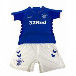 sale retailer 5da95 6c5cd Texas Rangers Napoli Shirt,Napoli FC League Table,INSIGNE ...