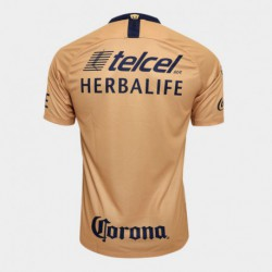 Pumas special edition soccer jersey 2018-201