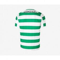 2018-2019 celtics home jersey shir