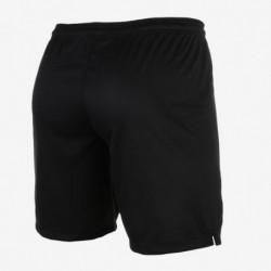 Nike corinthians home shorts 201