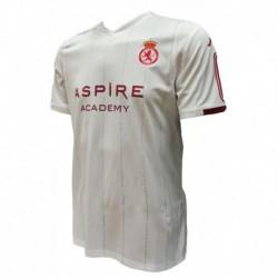 2018-2019leonesa home jersey shir