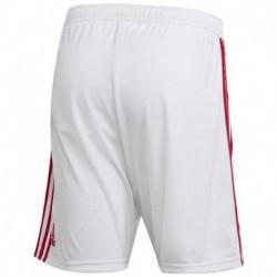 Adidas ajax home shorts 201