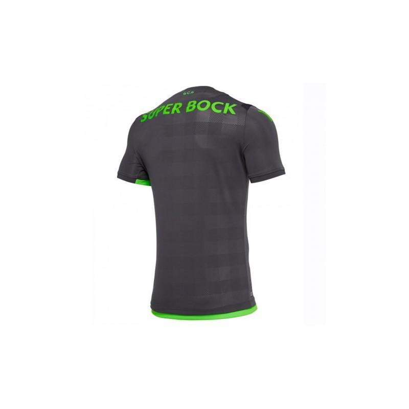 sporting lisbon fc kit