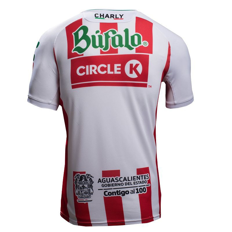 hot sale online bd5a8 88280 Kit Dream League Soccer Juventus 2019,Best Buy Soccer Hours,Necaxa Home  Soccer Jersey 2018-2019
