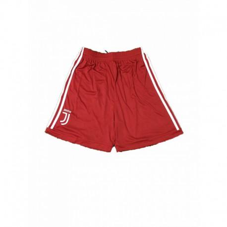 juventus third kit shorts juventus away kit shorts 2018 2019 juventus red goalkeeper shorts jerseyares