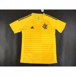 Flamengo soccer jersey 201