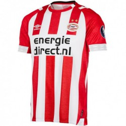 PSV Eindhoven 2018 Home Soccer SHIRT Jerse