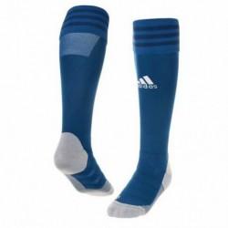 2018-2019 feyenoord away blue soccer soc