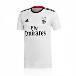 2018-2019 benfica away soccer jerse