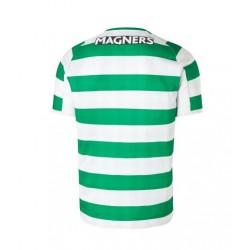 2018-2019 celtic home soccer jerse
