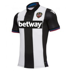 Levante away soccer jersey 2018-201