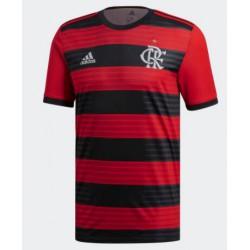Flamengo 19 h.dourado soccer jersey 201