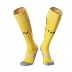 Boca away sock 201