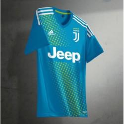 2018-2019 juventus away concept soccer jerse