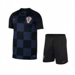 Croatia mens 2018 world cup away suit