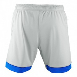 Schalke 04 away shorts 201