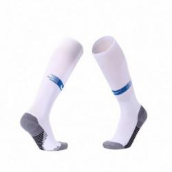 Usa home sock 2018-201