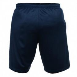 Usa away shorts 201
