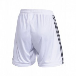 Argentina away shorts 2018 world cu