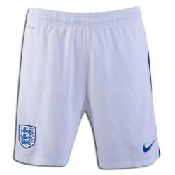 England away shorts 2018 world cu