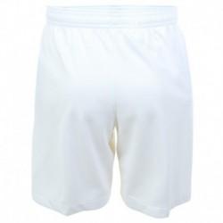 Usa home shorts 201