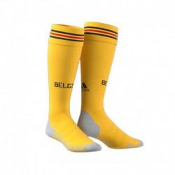 2018 world cup belgium away sock ki