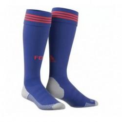 Colombia away sock 201