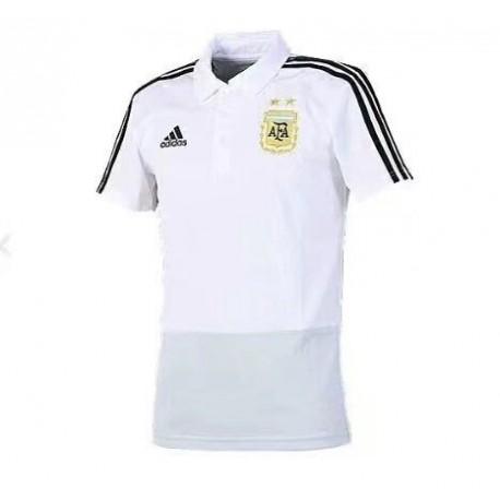 adidas polo argentina