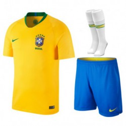 Brazil 2018 world cup home full sui