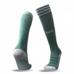 2018 world cup germany away sock ki