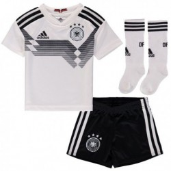 Germany 2018 world cup home full sui