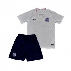 2018 world cup england home soccer unifor