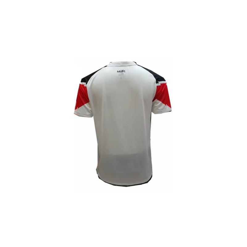 1978 manchester united shirt manchester united 1988 shirt 2010 2011 manchester united away retro soccer jersey shirt jerseyares