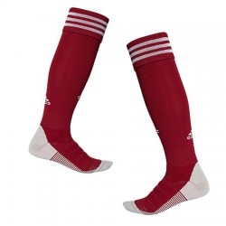 Mexico home red sock 201