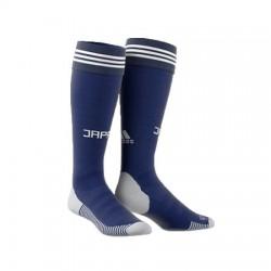 Japan home blue sock 201